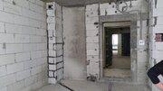 1 ккв МФК Водный, корпус №2, Купить квартиру в новостройке от застройщика в Москве, ID объекта - 309877397 - Фото 4