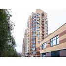 Продажа 1 комнатной кв на Игарском проезде 8 (51м2), Купить квартиру в Москве по недорогой цене, ID объекта - 319922222 - Фото 3