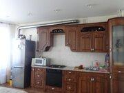 5 600 000 Руб., Дом под ключ, Купить дом в Белгороде, ID объекта - 502006249 - Фото 4