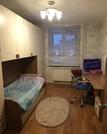 В прямой продаже просторная 4-х комнатная квартира - Фото 1