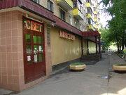 Торговое помещение на Проспекте Мирв - Фото 3