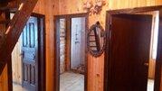 Продам дом в Одинцовском районе с.Покровское СНТ Патриот - Фото 5