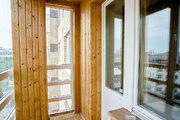 3-комнатная кв-ра в самом центре на Воровского, 3, Квартиры посуточно в Нижнем Новгороде, ID объекта - 301631086 - Фото 11