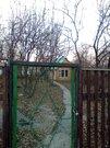 Продам отличный сад в СНТ Любитель-2 - Фото 1