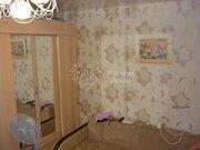 Продажа квартиры, Волгоград, Ул. Автомобилистов, Купить квартиру в Волгограде по недорогой цене, ID объекта - 321201911 - Фото 8