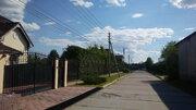 """Недорого. Участок. Новая Москва. В посёлке бизнес-класса """"Две Поляны"""" - Фото 4"""
