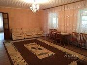 Продажа дома, Семикаракорск, Семикаракорский район, Проспект И.В. . - Фото 2