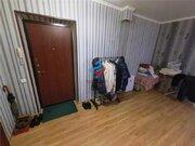 1к квартира 37,20 м2 по ул.Генерала Кусимова 19/1, Купить квартиру в Уфе по недорогой цене, ID объекта - 319601139 - Фото 5