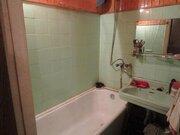 3-комн квартира в г. Королев, Купить квартиру в Королеве по недорогой цене, ID объекта - 318238549 - Фото 3