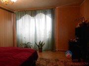 Продажа квартиры, Бердск, Северный мкр.