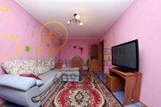 Продам 3-к квартиру, Новокузнецк г, улица Тольятти 16 - Фото 3