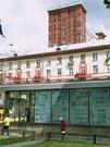 4-х комн. кв, г Москва, ул Маршала Соколовского, д 1 (ном. объекта: . - Фото 4