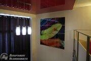 4 300 000 Руб., Продам эксклюзивную двухуровневую квартиру, Купить квартиру в Ижевске по недорогой цене, ID объекта - 309485650 - Фото 3