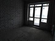 Продажа квартиры, Иваново, Ул. Отдельная - Фото 5