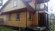 Продам уютный дом для проживания или дачи - Фото 3