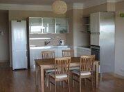Продажа квартиры, Купить квартиру Рига, Латвия по недорогой цене, ID объекта - 313298655 - Фото 2