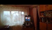 Продажа квартиры, Калуга, Ул. Платова - Фото 1