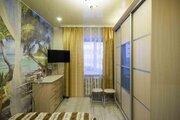 Продажа квартиры, Новый Уренгой, Ул. 26 Съезда кпсс - Фото 2
