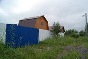 Дом 70кв.м. уч. 6сот, д.Ульянино, 50км МКАД Новорязанское шоссе - Фото 2