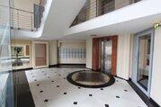 Продажа квартиры, Купить квартиру Рига, Латвия по недорогой цене, ID объекта - 313137191 - Фото 5