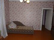 3-к квартира на Котовского 1.05 млн руб, Купить квартиру в Кольчугино, ID объекта - 323073533 - Фото 3
