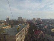 1 комнатная квартира на Фонтане, Купить квартиру в Одессе по недорогой цене, ID объекта - 316059263 - Фото 4