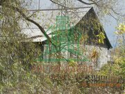 Часть дома со всеми коммуникациями - Фото 2