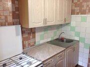Квартира, Купить квартиру в Москве по недорогой цене, ID объекта - 319712680 - Фото 9
