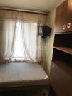 Аренда 2 комнатной квартиры м.Выхино (Самаркандский бульвар) - Фото 4
