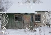 Продам дом, Симферопольское шоссе, 120 км от МКАД