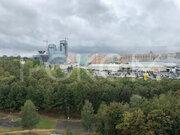 Прродается 2-х комнатная квартира, Купить квартиру в Москве, ID объекта - 332162164 - Фото 20