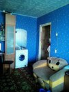 Продаю 4-х комнатную квартиру в с. Новороманово, Продажа квартир Новороманово, Калманский район, ID объекта - 326757585 - Фото 19