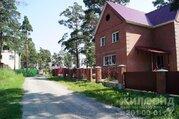 Продажа дома, Тогучин, Тогучинский район, Ул. Сосновая - Фото 2