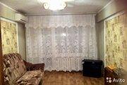 Квартира, ул. Даугавская, д.11 - Фото 1