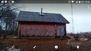 Продажа коттеджей в Пустошкинском районе