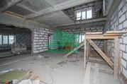 Продажа дома, Тюнево, Нижнетавдинский район, Геолог-1 - Фото 2
