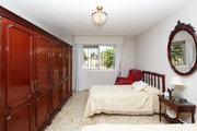 810 000 €, Продаю роскошную виллу в Испании, Продажа домов и коттеджей Малага, Испания, ID объекта - 504364484 - Фото 27