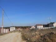 Участок земли в Севастополе 10 соток ИЖС в прекрасном месте! - Фото 1