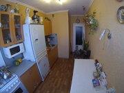 4 300 000 Руб., Продается 3-комн.квартира., Продажа квартир в Наро-Фоминске, ID объекта - 333268542 - Фото 2