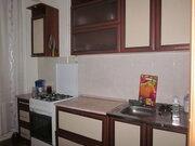 Двухкомнатная квартира, Б.Хмельницкого, 115
