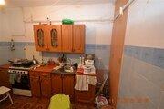 Продается 3-к квартира (улучшенная) по адресу г. Липецк, ул. 30 лет .