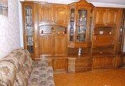 Сдается 3-х комнатная квартира 68 кв.м. по адресу г.Обнинск, пр. Ленин - Фото 4
