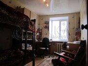 Продажа квартиры, Пикалево, Бокситогорский район, Ул. Металлургов - Фото 2