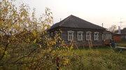 Продается одноэтажный дом - Фото 2