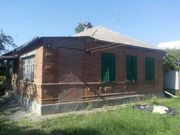 Продам дом в ближайшем пригороде. Ближняя Гаевка. - Фото 1