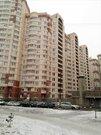 Продажа квартир Невский