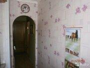 Продажа квартир ул. Ватутина, д.2Б