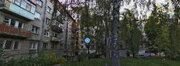 Сдаю 1к.кв. пл.Свободы,4/10эт, тёплый дом, 37м2. Евроремонт.2сп. места, Аренда квартир в Нижнем Новгороде, ID объекта - 317760854 - Фото 14