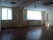 Аренда офисных помещений 363 кв.м. по Ленина 70, Аренда офисов в Уфе, ID объекта - 600612541 - Фото 7