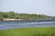 Симферопольское ш. 96 км от МКАД, Большая Городня, Коттедж 220 кв. м - Фото 2